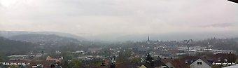 lohr-webcam-15-04-2016-10:20