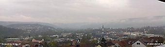 lohr-webcam-15-04-2016-10:30