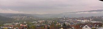 lohr-webcam-15-04-2016-10:50