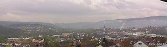 lohr-webcam-15-04-2016-11:00