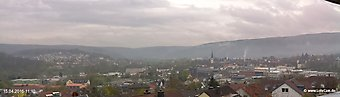lohr-webcam-15-04-2016-11:10