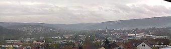 lohr-webcam-15-04-2016-11:20