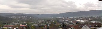 lohr-webcam-15-04-2016-11:30