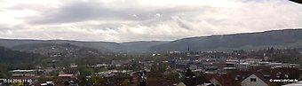 lohr-webcam-15-04-2016-11:40