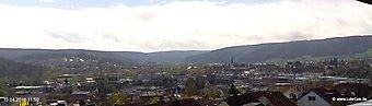 lohr-webcam-15-04-2016-11:50
