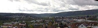 lohr-webcam-15-04-2016-12:10