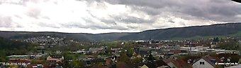lohr-webcam-15-04-2016-12:20