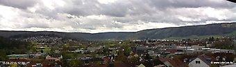 lohr-webcam-15-04-2016-12:30