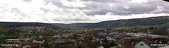 lohr-webcam-15-04-2016-12:40