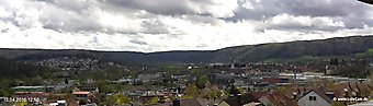 lohr-webcam-15-04-2016-12:50