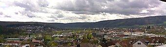 lohr-webcam-15-04-2016-13:00