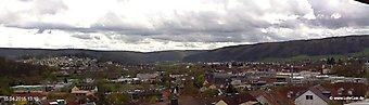lohr-webcam-15-04-2016-13:10