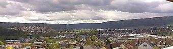 lohr-webcam-15-04-2016-13:20