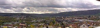 lohr-webcam-15-04-2016-13:30