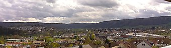 lohr-webcam-15-04-2016-13:50