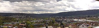 lohr-webcam-15-04-2016-14:00