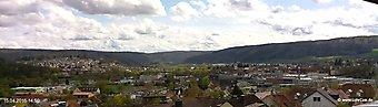 lohr-webcam-15-04-2016-14:50
