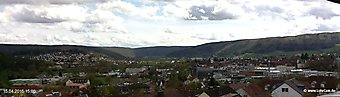 lohr-webcam-15-04-2016-15:00