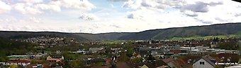 lohr-webcam-15-04-2016-15:10