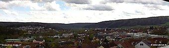 lohr-webcam-15-04-2016-15:20