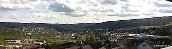 lohr-webcam-15-04-2016-15:30