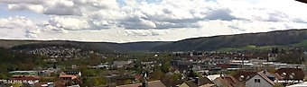 lohr-webcam-15-04-2016-15:40