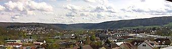lohr-webcam-15-04-2016-15:50