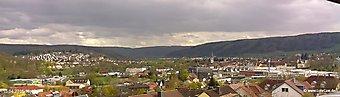 lohr-webcam-15-04-2016-16:40
