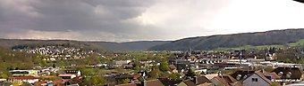 lohr-webcam-15-04-2016-16:50