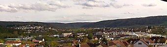 lohr-webcam-15-04-2016-18:00