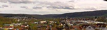 lohr-webcam-15-04-2016-18:20