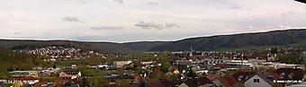 lohr-webcam-15-04-2016-18:50