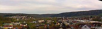 lohr-webcam-15-04-2016-19:10