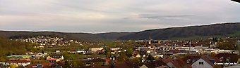 lohr-webcam-15-04-2016-19:20