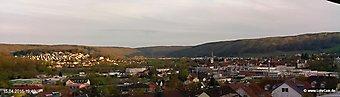 lohr-webcam-15-04-2016-19:40