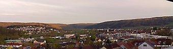lohr-webcam-15-04-2016-19:50