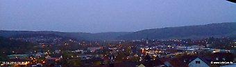 lohr-webcam-16-04-2016-06:20