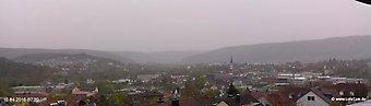 lohr-webcam-16-04-2016-07:20