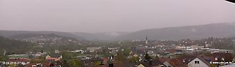 lohr-webcam-16-04-2016-07:40