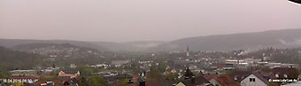 lohr-webcam-16-04-2016-08:30