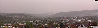 lohr-webcam-16-04-2016-08:40