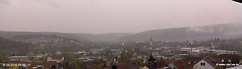 lohr-webcam-16-04-2016-08:50