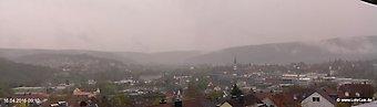 lohr-webcam-16-04-2016-09:10
