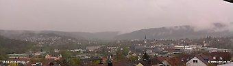 lohr-webcam-16-04-2016-09:20