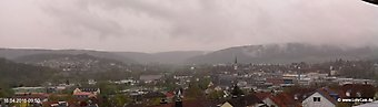 lohr-webcam-16-04-2016-09:50