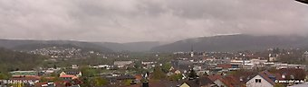 lohr-webcam-16-04-2016-10:10