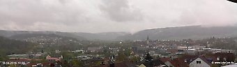 lohr-webcam-16-04-2016-10:20