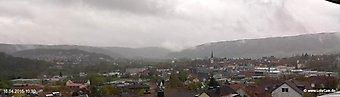 lohr-webcam-16-04-2016-10:30