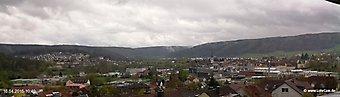 lohr-webcam-16-04-2016-10:40