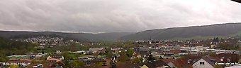 lohr-webcam-16-04-2016-11:00